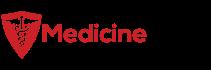 Medicine.com.au Logo
